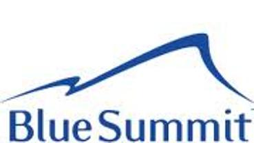 blue summit