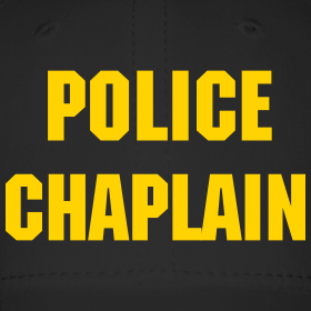 police-chaplain-baseball-cap_design