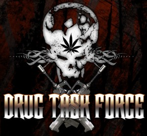 Task force pic
