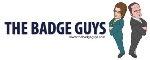 TheBadgeGuys-Logo-resized