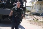 Hurricane-Katrina-SWAT-300x199