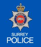 Survey Police