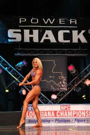 Physique Open Overall-07 (ZF-4369-11780-1-004)