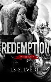 5Redemption final