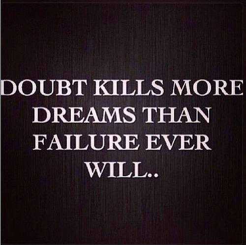 dont-doubt--do