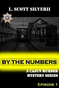 By the Numbers- Episode 1