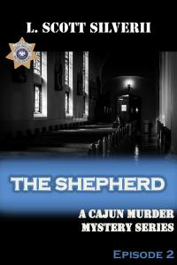 The Shepherd - Episode 2