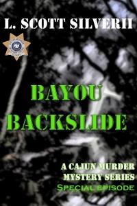 Bayou Backslide