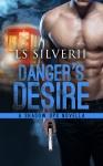 Danger's Desire 1 final