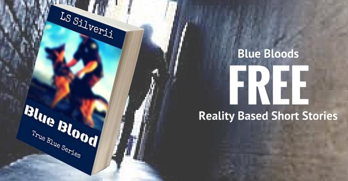 blue blood FREE