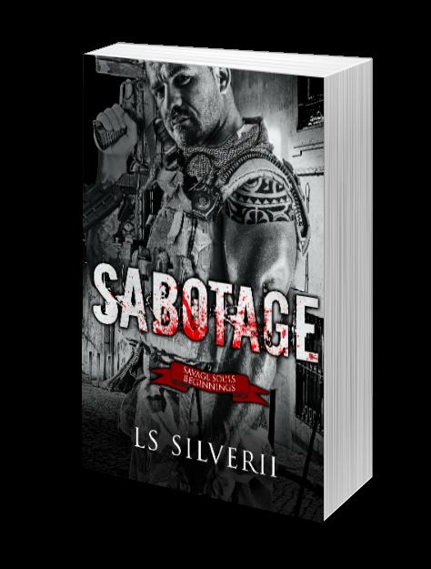 Sabotage 3d