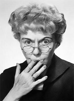 shocked-older-woman