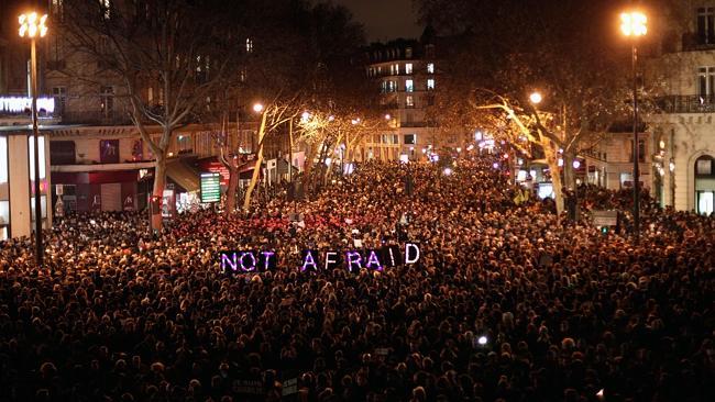Terror_Attack_In_Paris_France_jpg