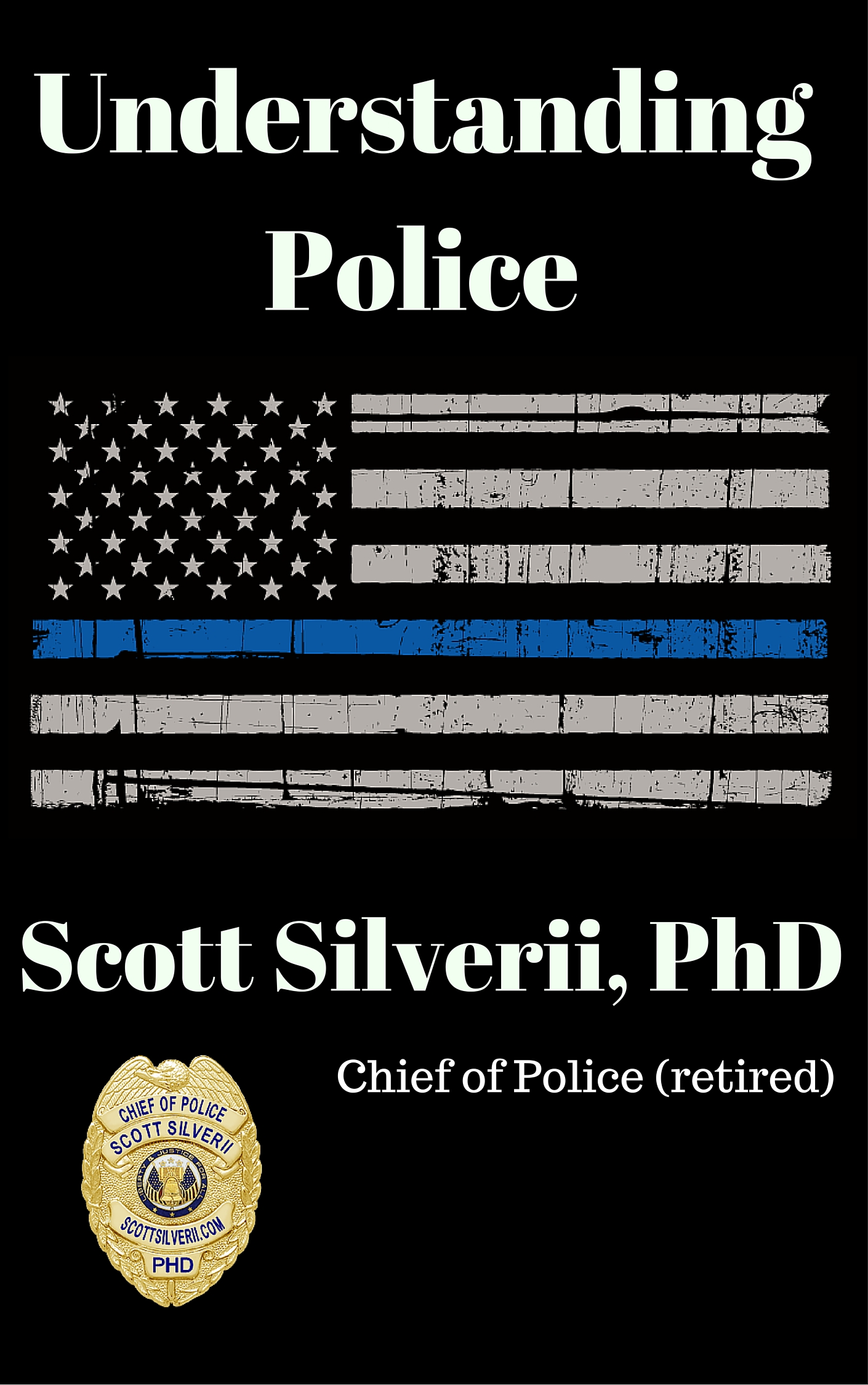 """policing culture Transforming the culture of policing from warriors to guardians in washington state """"in a republic that honors the core ideals of."""