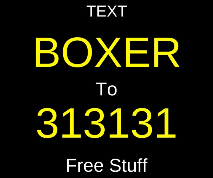 text-boxer-fb