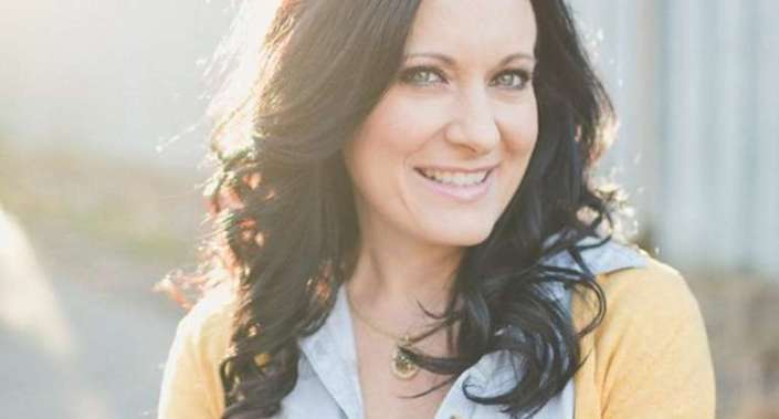 Divorce And Reconciliation: The Male Response To Lysa Terkeurst